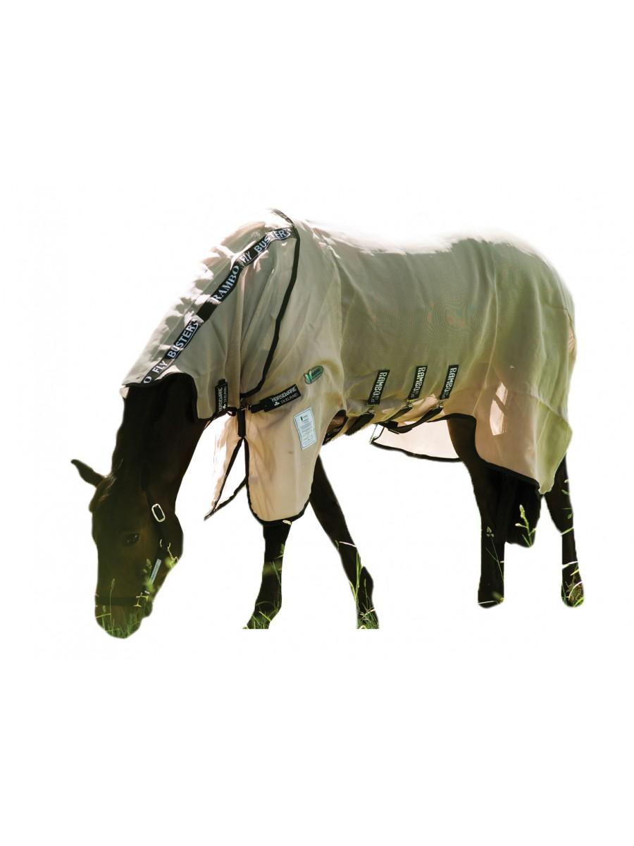coperte da paddock per cavalli