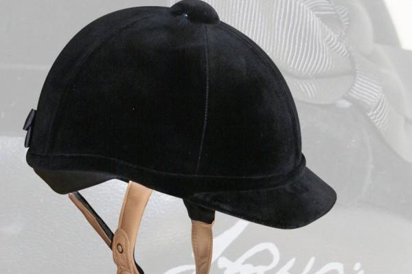 new product f7eee 2632e Il blog di equitazione di Thoma's Saddlery