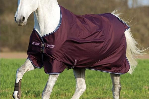 e84ae0f83ee9bd La coperta da cavallo per la stagione invernale