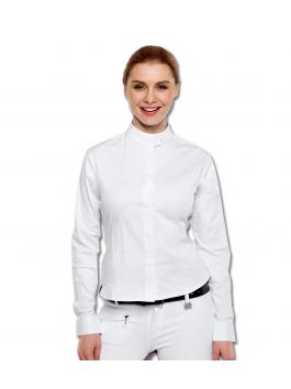 Camicia Concorso Donna Alexa ELT