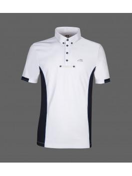 53995330ab Camicie da concorso equitazione