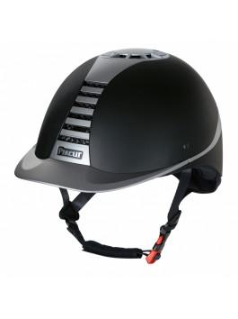Cap Pro Safe Excellance Pikeur