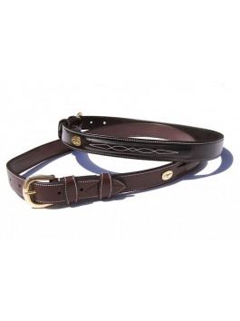 Cintura Fancy DYON