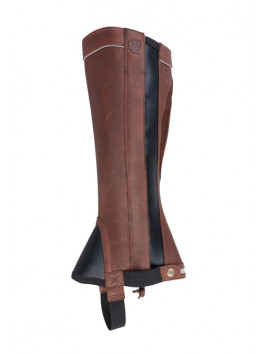 Ghette Telluride ARIAT
