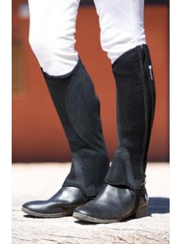 Ghette Air-Stretch Long HORSEWARE
