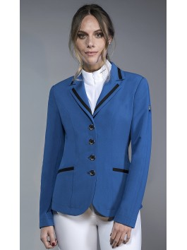 fc0321c05d726e Giacca Concorso Donna Milly EQUILINE