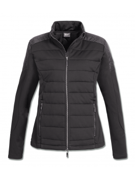 Giubbotto Softshell Donna Julia ELT