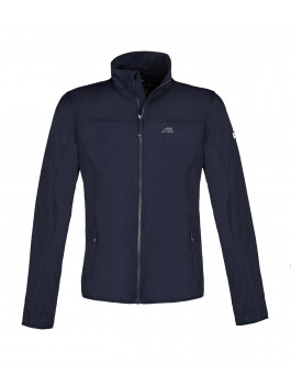 2583089bf382 Softshell Uomo Voltaire EQUILINE