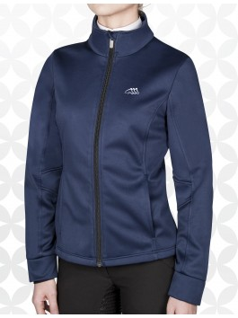 Softshell Donna Sandy EQUILINE