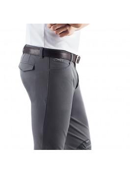 Pantaloni Uomo Mastro ANIMO