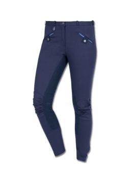 Pantaloni Donna Excellent ELT