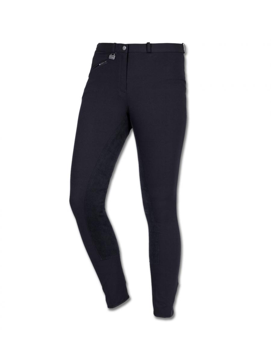 promo code 482ea 45be3 Pantaloni Donna Impermeabili Sidney ELT