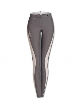 Pantaloni Donna Avanti ELT