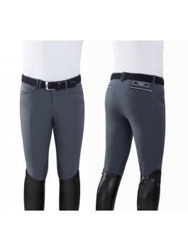 Pantaloni Uomo X-Grip Trevor EQUILINE
