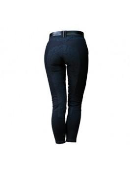 Pantaloni Donna Siena HORSEWARE