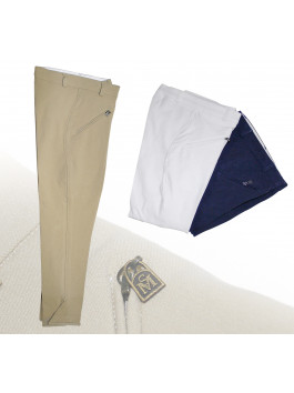 Pantaloni Bambini Light Eco WINNER