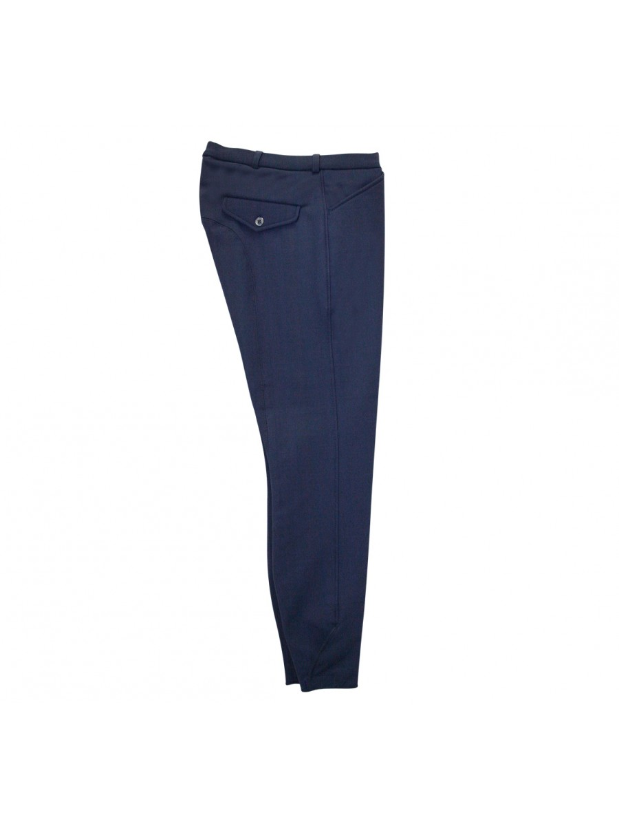 molto carino 0d20f b4ab2 Pantaloni Uomo Invernali