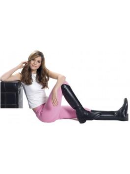 Pantaloni Donna Light DASLO
