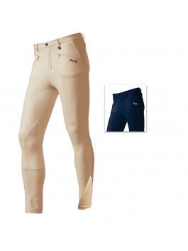 Pantaloni Uomo Peso Piuma DASLO