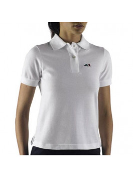 Polo Donna Lenora EQUILINE