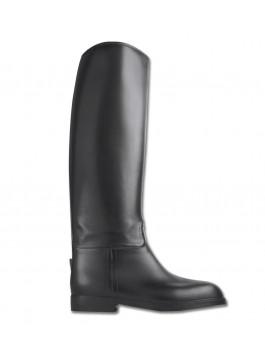 Stivali da equitazione Bambino Comfort ELT