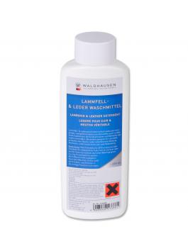 Detergente Agnellino 250ml WALDHAUSEN