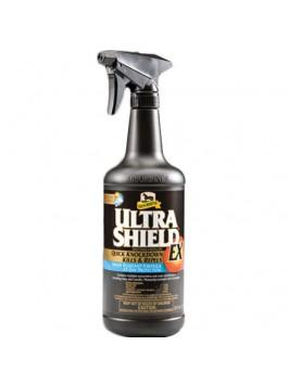 Antimosche Ultra Shield 946ml ABSORBINE