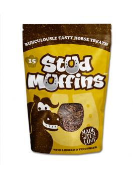 Biscotti Muffin Pack 15 pz WALDHAUSEN
