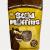 Muffin  45 pz WALDHAUSEN