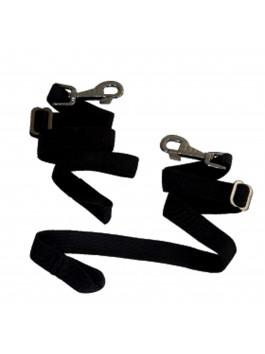 Cinturini elastici per gli arti WALDHAUSEN