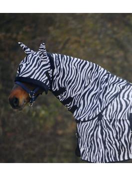 Collo Antimosche Zebra WALDHAUSEN