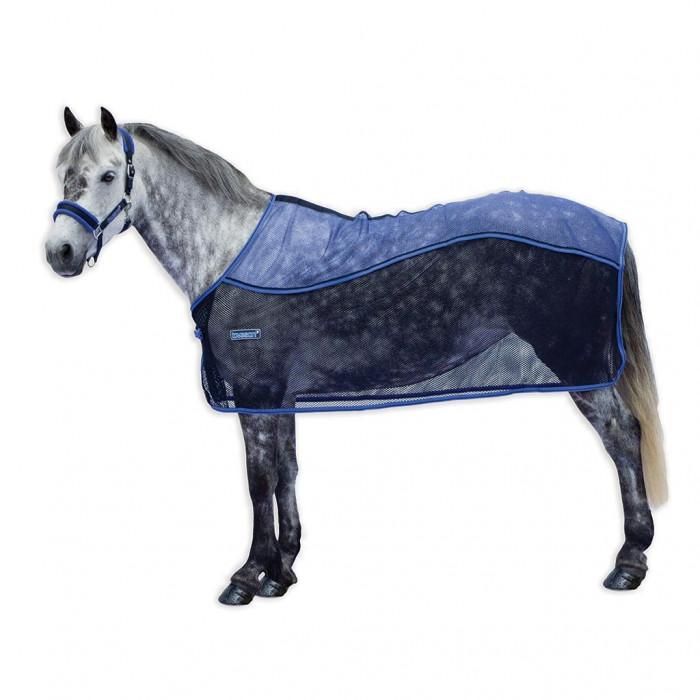 74cc371aae Selleria Online, Stivali Equitazione, Coperte Cavallo, Anti Mosche ...