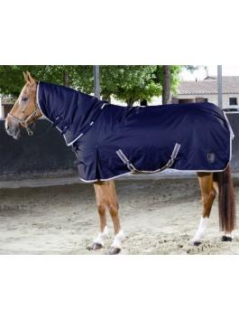 Coperta Paddock Pony 300g TATTINI