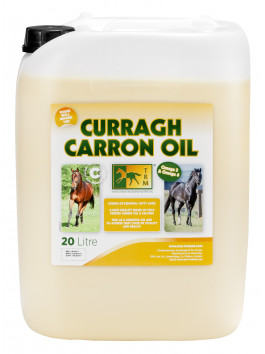 Curragh Oil TRM 20 l