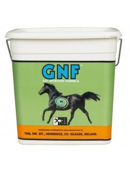 GNF Pellets TRM 3 kg