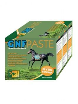 GNF Paste TRM