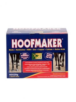 Hoofmaker TRM 60 x 20 g