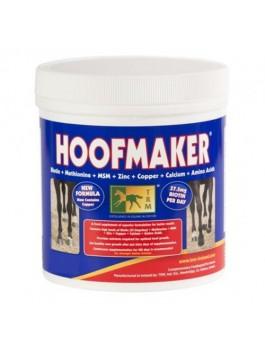 Hoofmaker TRM 5 kg