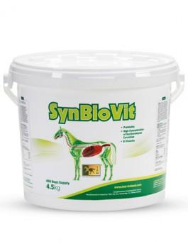 Synbiovit TRM 900g