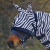 Maschera antimosche Zebra WALDHAUSEN