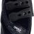 Conchiglie Tendon Boots Pro Flex Sport Compact ESKADRON