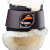 Paranocche Elight Sintetic Fluffy EQUICK