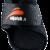 Paranocche eShock Rear Velcro EQUICK