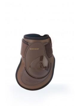Paranocche Deep Fetlock Boots KENTUCKY