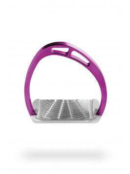 Staffe Plus Back Spin EQUITALY