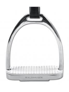 Staffe Standard WALDHAUSEN