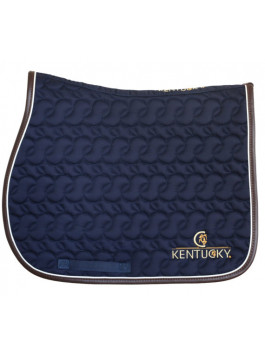 Sottosella Absorb No Logo KENTUCKY