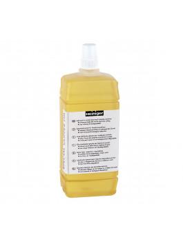 Olio Tosatrice Grande 500 ml HEINIGER