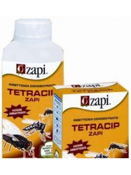 Tetracip Zapi