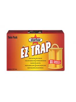Ez Trap Trappola Antimosche